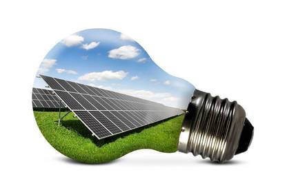 The EPECentre concluded the potential reduction in greenhouse gas emissions from PV is minimal.