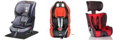 13jul car seats toddlers