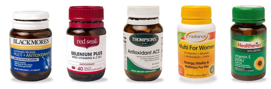 13mar antioxidants claims