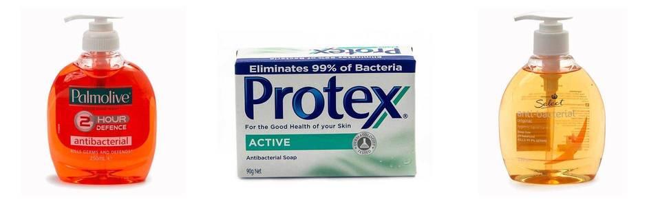 14mar antibacterial soaps soaps2