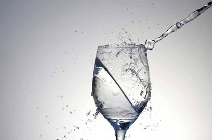 14mar dishwashers wine glass