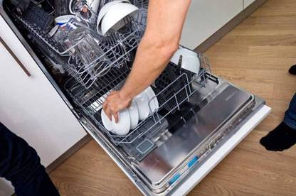 14mar dishwashers test