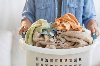 14jan washing machines washing basket