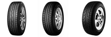 14jan car tyres premium