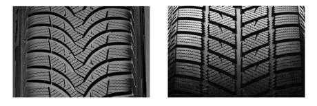 14jan car tyres directional
