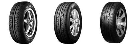 14jan car tyres budget