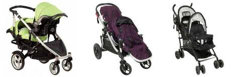 14mar strollers tandem product