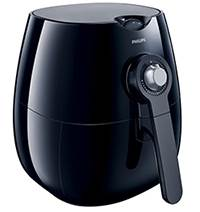 Philips Airfryer HD9220.