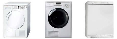 13jun clothes dryers heat pump