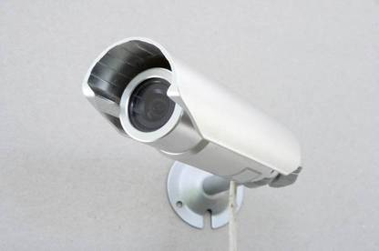 Probably the biggest development in home security over recent years has been the arrival of cost-effective video surveillance.