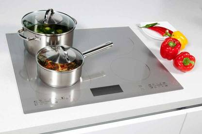 14apr cooktops induction