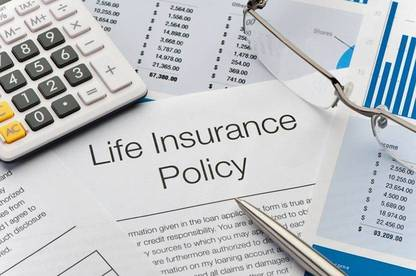 12aug mortgages insurance