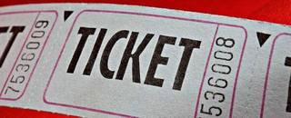10jun booking tickets hero default