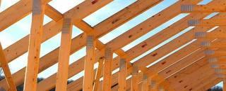 12may building guarantees hero default