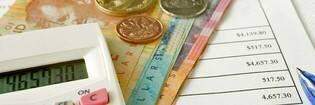 14feb bank fees hero default