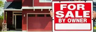 12jun private house sales hero default