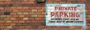 13nov private parking hero default
