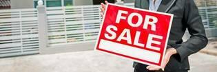 11aug real estate agents hero default