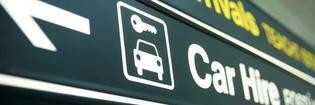 14jun rental car insurance hero default