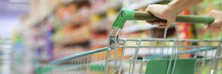 15nov supermarket price survey hero default