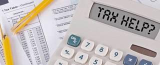 14mar tax refund companies hero default