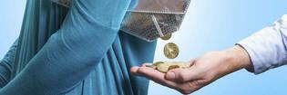 15june transaction account fees hero default