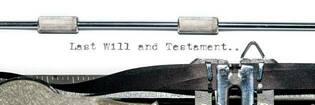 12aug wills hero default