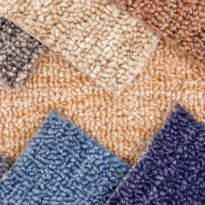 Carpet Carpet Cleaning Consumer Nz