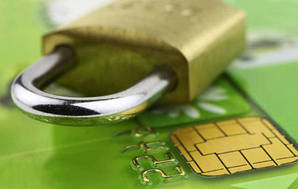 15sept scams damage control default