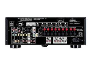 13nov home theatre systems av receiver default