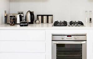 Appliances clp promo default