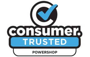 Powershop ctlogo promo default