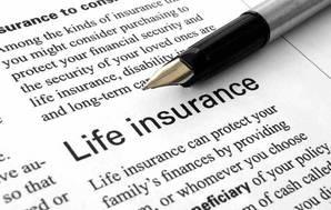 13mar life insurance product default