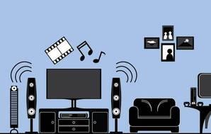 15jul televisions sound article promo default