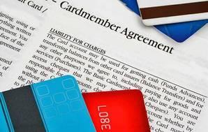 10apr bankruptcy case study default