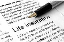 13mar life insurance product small