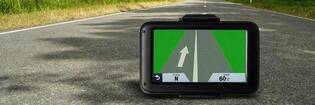 14nov car gps hero rc default