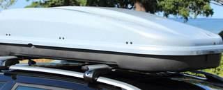 14nov car roof boxes hero default