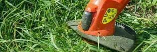 13sep line trimmers and lawn edgers hero default