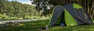 13nov tents hero rc default
